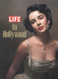 Life in Hollywood (Hardcover)