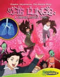 The Lungs: A Graphic Novel Tour (Hardcover)