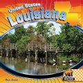 Louisiana (Hardcover)