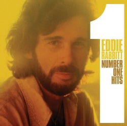 Eddie Rabbitt - Number One Hits | Overstock.com