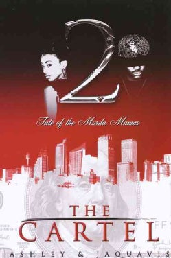 Tale of the Murda Mamas (Paperback)