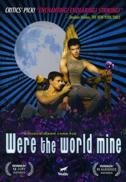 Were the World Mine (DVD)