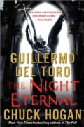The Night Eternal (Hardcover)