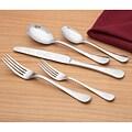 Ginkgo Lafayette 20-piece Flatware Set