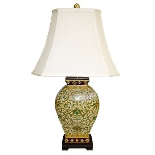 Empress Lamp