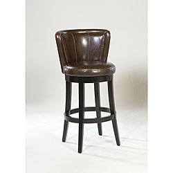 Lisbon Swivel Stool
