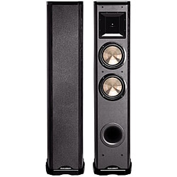 BIC Acoustech PL-76 Speakers (Set of 2)
