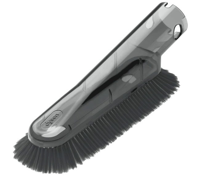 Dyson Soft Dusting Brush Tool (New)