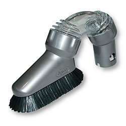 Dyson Multi-Angle Vacuum Brush Tool (New)