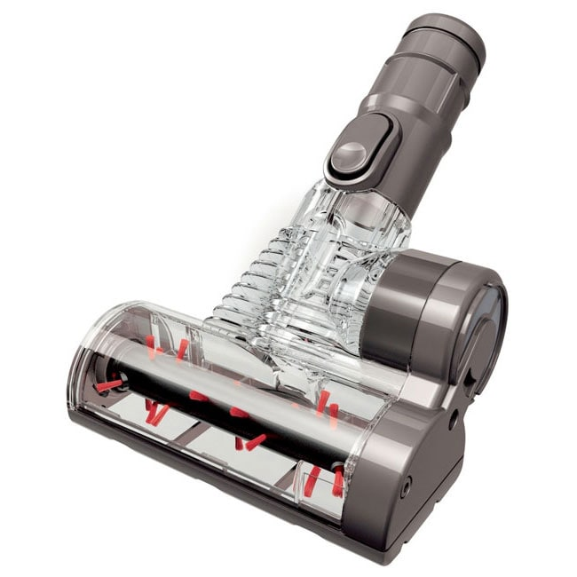 Dyson Mini Turbine Head Vacuum Tool (New)