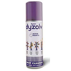Dyson Dyzolv Spot Cleaner (New)
