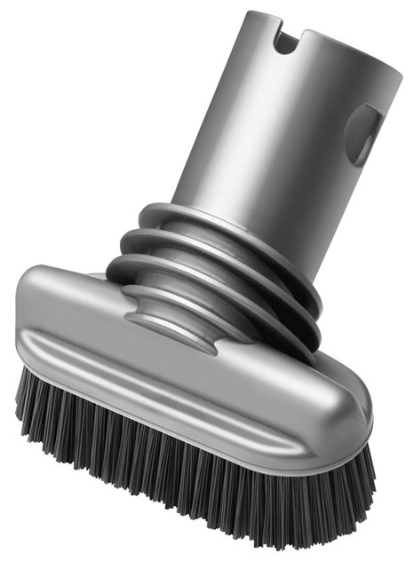 Dyson Stiff Bristle Brush Tool (New)
