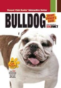 Bulldog (Hardcover)