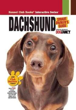 Dachshund (Hardcover)