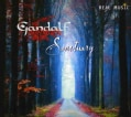 Gandalf - Sanctuary