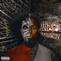 Tech N9ne Collabos - Sickology 101 (Parental Advisory)