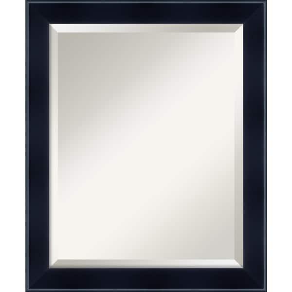 Madison Medium Wall Mirror