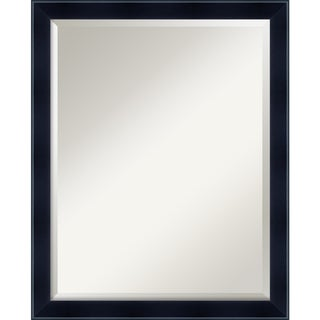 Madison Wall Mirror - Large