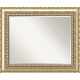 Large Astoria Wall Mirror