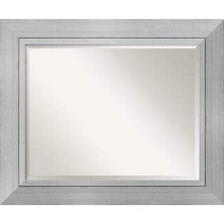 Romano Wall Mirror - Large