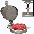 Weston Nonstick Burger EXPress Patty Maker