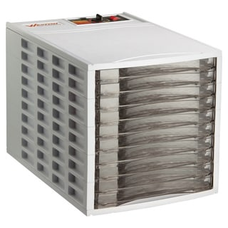 Weston 10 Tray Dehydrator