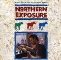 Various - Northern Exposure (TV Soundtrack)