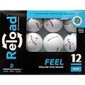 Callaway Big Bertha Recycled Golf Balls (Case of 36)