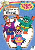 Let's Put on a Show! (Paperback)