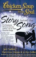 The Story Behind the Song: The Exclusive Personal Stories Behind 101 of Your Favorite Songs (Paperback)