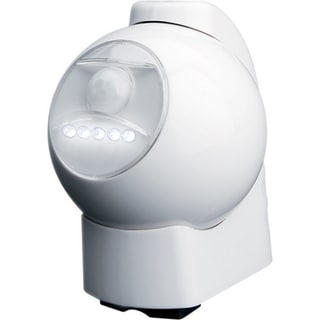 Maxsa 40230 Night Light