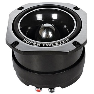 Pyle PylePro PDBT45 Tweeter - 1 Pack