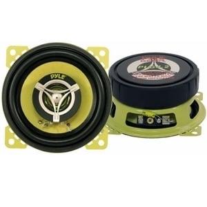 Pyle PLG4.2 Speaker - 70 W RMS - 140 W PMPO - 2 Pack