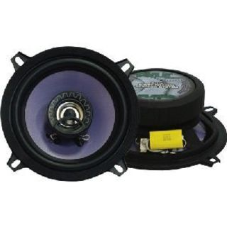 Pyle PLG52 Speaker - 70 W RMS - 2-way - 2 Pack