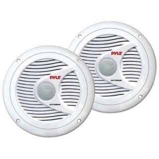 Pyle Hydra PLMR60W Speaker - 150 W PMPO - 2-way