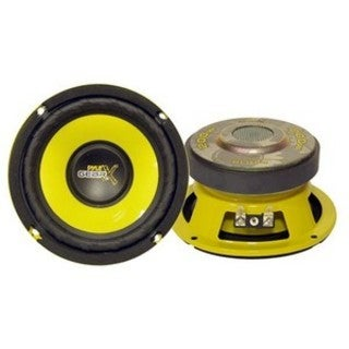 Pyle PLG54 Woofer - 1 Pack