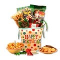 'Birthday Surprise' Gift Tote Bag