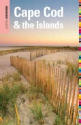Insiders' Guide to Cape Cod & The Islands (Paperback)