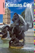Insiders' Guide to Kansas City (Paperback)
