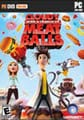 PC - Cloudy With A Chance Of Meatballs