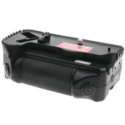 Rokinon Battery Grip for Nikon D300/ D700