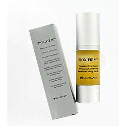 Luxuriant Bioxifirm Anti-aging Moisturizer
