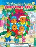 The Berenstain Bears' Christmas Tree (Hardcover)