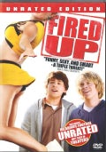 Fired Up! (DVD)