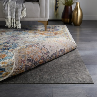 Safavieh Durable Hard Surface and Carpet Rug Pad (8' x 10')