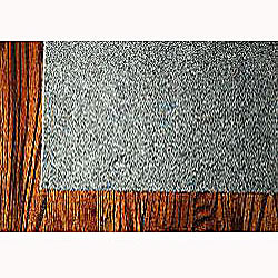 Durable Hard Surface and Carpet Rug Pad (8' x 11')