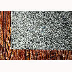 Safavieh Durable Hard Surface and Carpet Rug Pad (12' x 15')