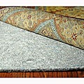 Durable Hard Surface and Carpet Rug Pad (12' x 15')
