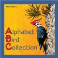 Alphabet Bird Collection (Hardcover)