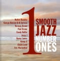 Various - Smooth Jazz Number Ones